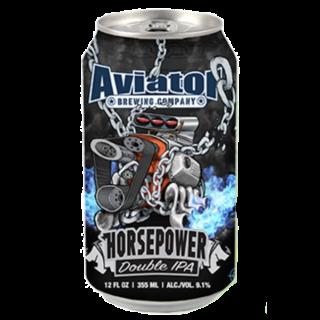 Aviator - Horsepower