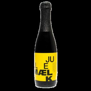 To Øl Jule Maelk: Islay Edition