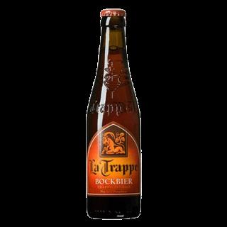 La Trappe Bock