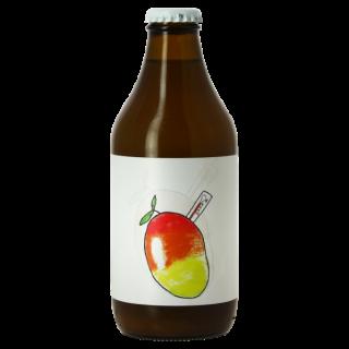Mangofeber DDH Neipa