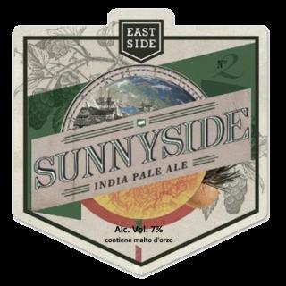Eastside - Sunnyside
