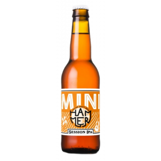 Hammer Mini