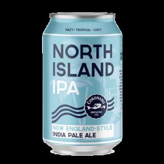 North Island IPA