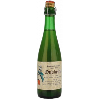 Hanssens Oudbeitje