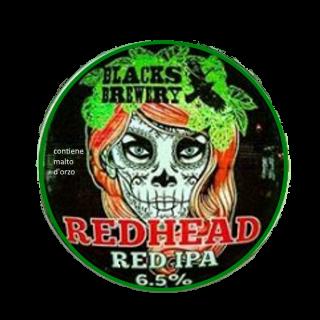 Crak Brewery - Mundaka