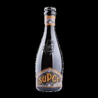 Super Bitter