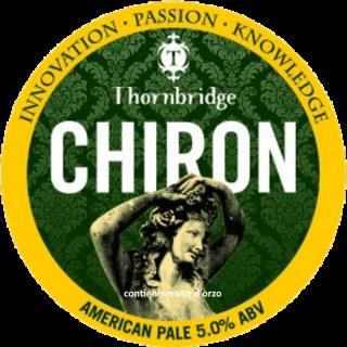 Thornbridge - Chiron