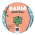 Bahia - Guava Gose Fusto Key Keg 20lt