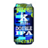 Double IPA  Mosaic-Loral- Simcoe lattina 33cl