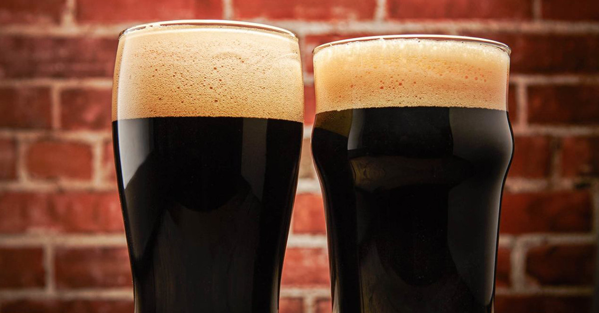 Birra stile Porter e Stout: le principali differenze tra