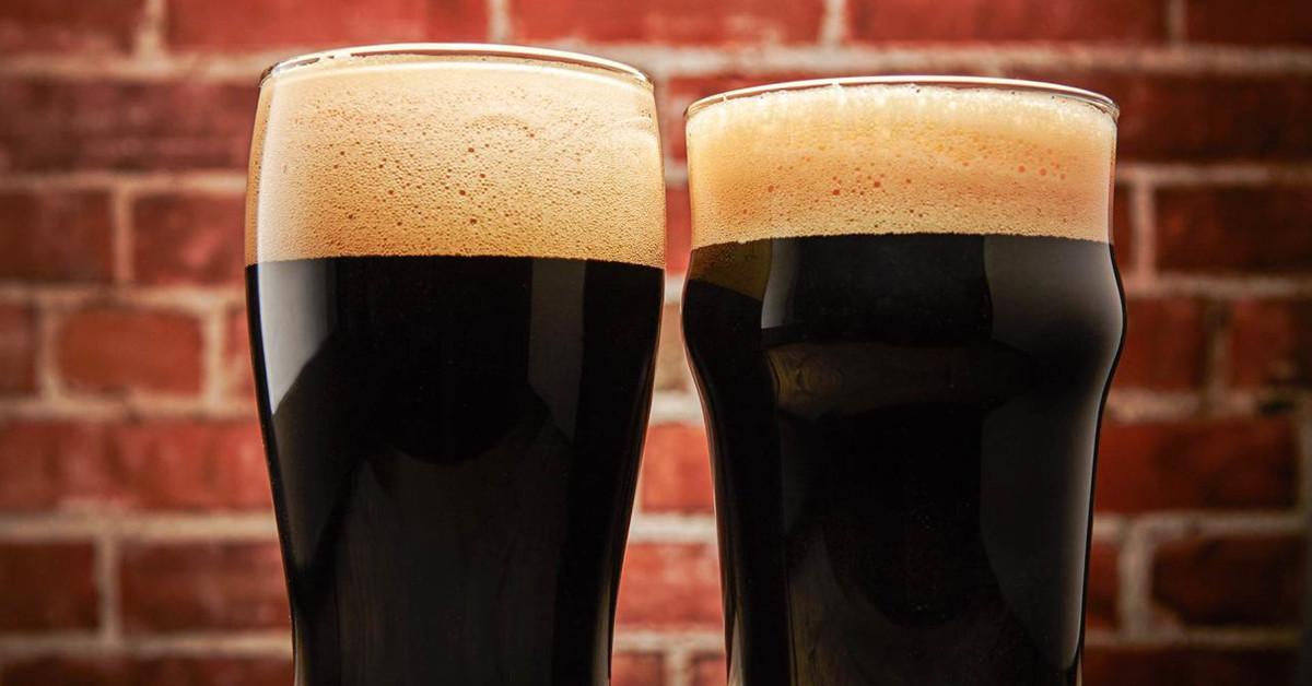 Birra stile Porter e Stout: le principali differenze tra