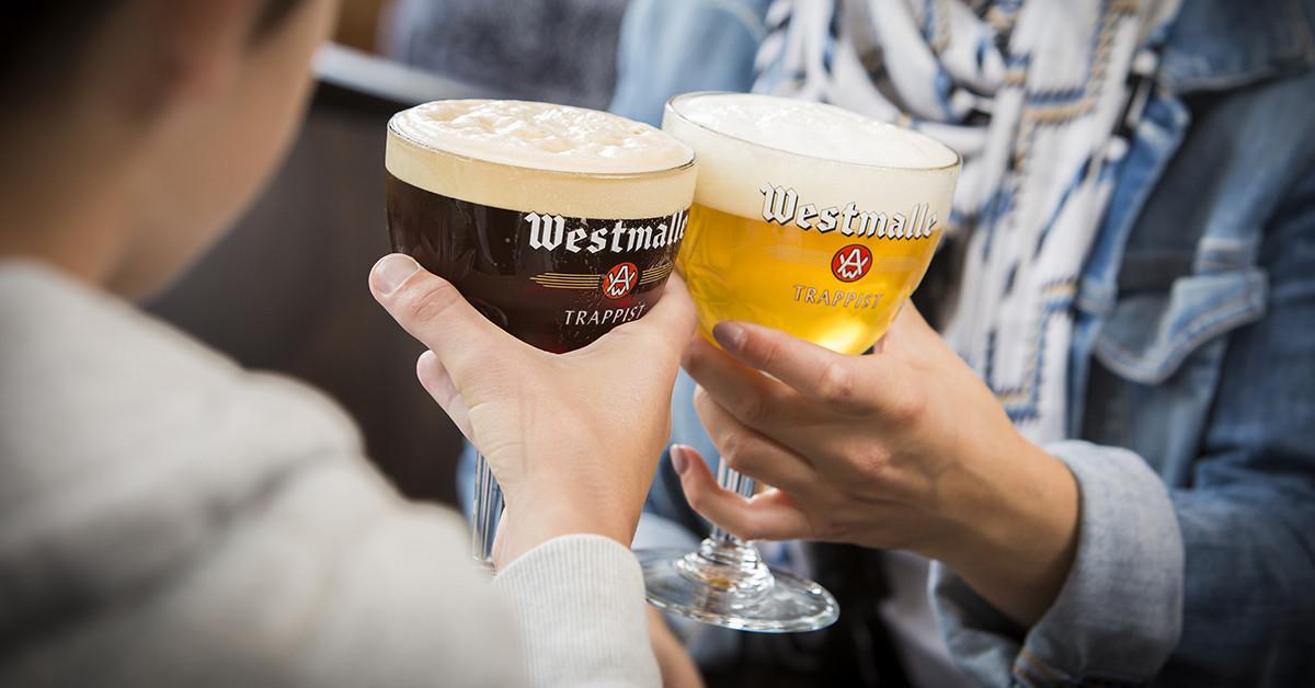 Birra stile Dubbel e Tripel: caratteristiche e differenze