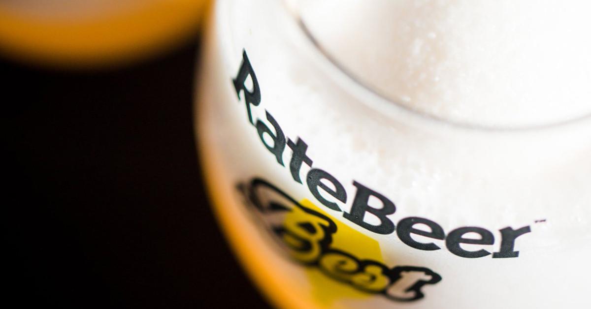 I nostri birrifici partner presenti nella Top 100 di Ratebeer
