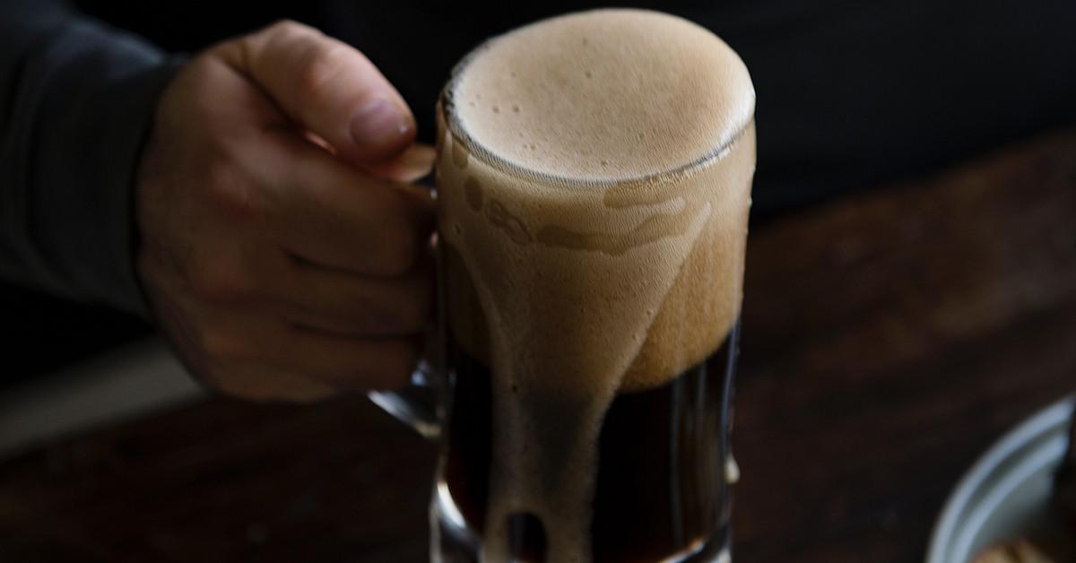 5 locali dove bere birra artigianale a Dublino