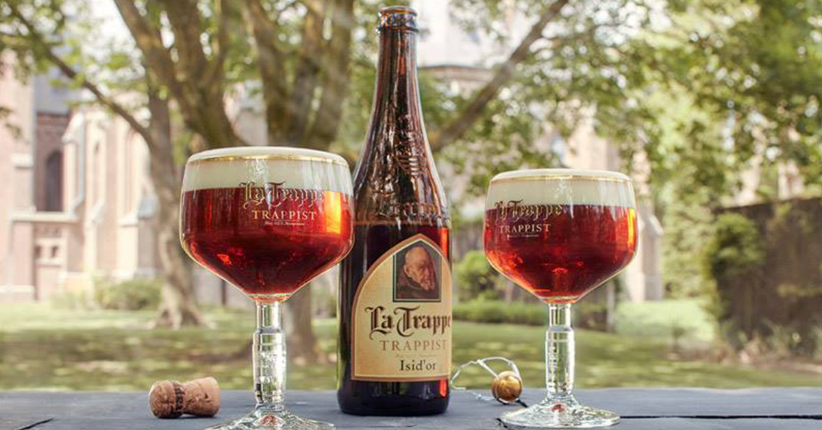 Birre Trappiste: tutto quello che devi sapere