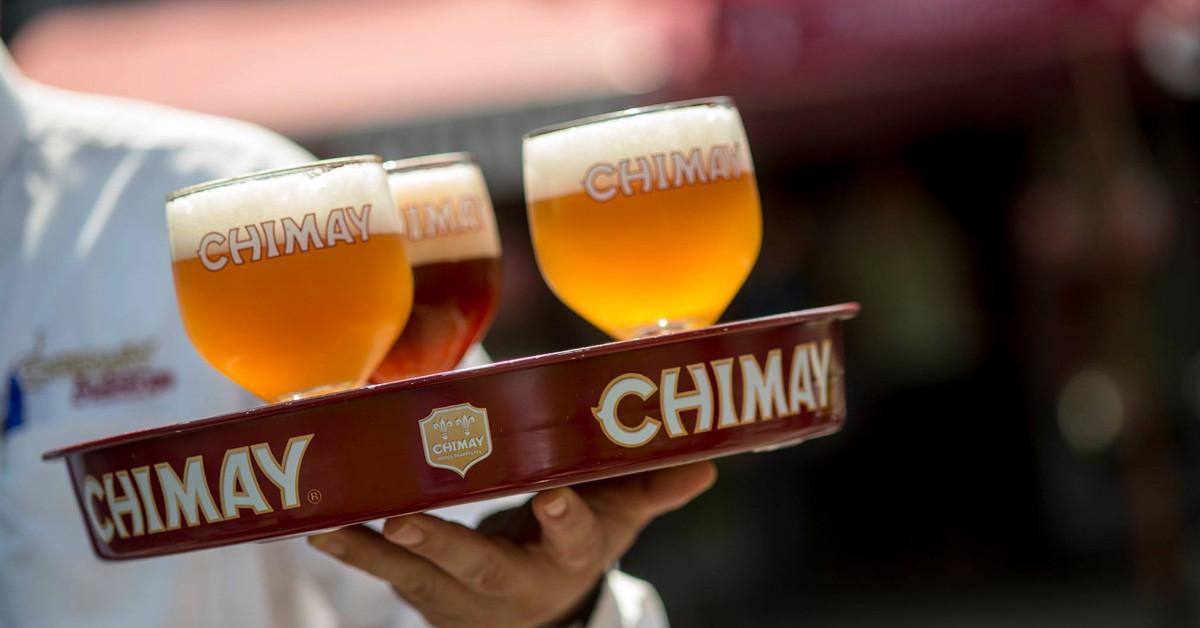 Birra Belga: storia, stili principali, birrifici
