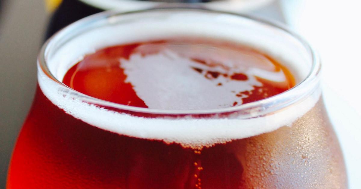 Cosa sono le birre acide e quali sono le più diffuse