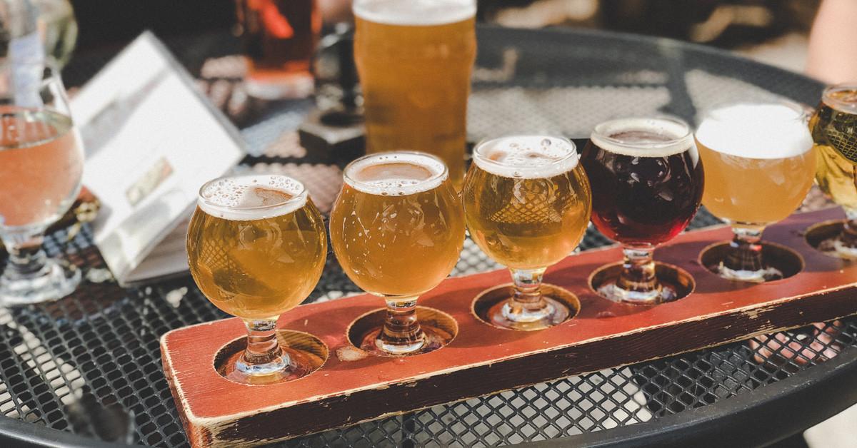 Belgian Ale, Belgian Pale Ale, Belgian Strong Ale: punti comuni e differenze