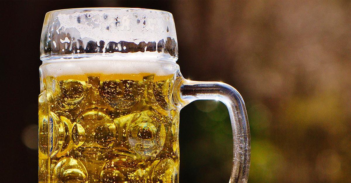 Birre a bassa fermentazione: storia caratteristiche e abbinamenti