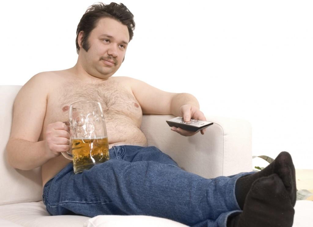 10 miti da sfatare sulla birra