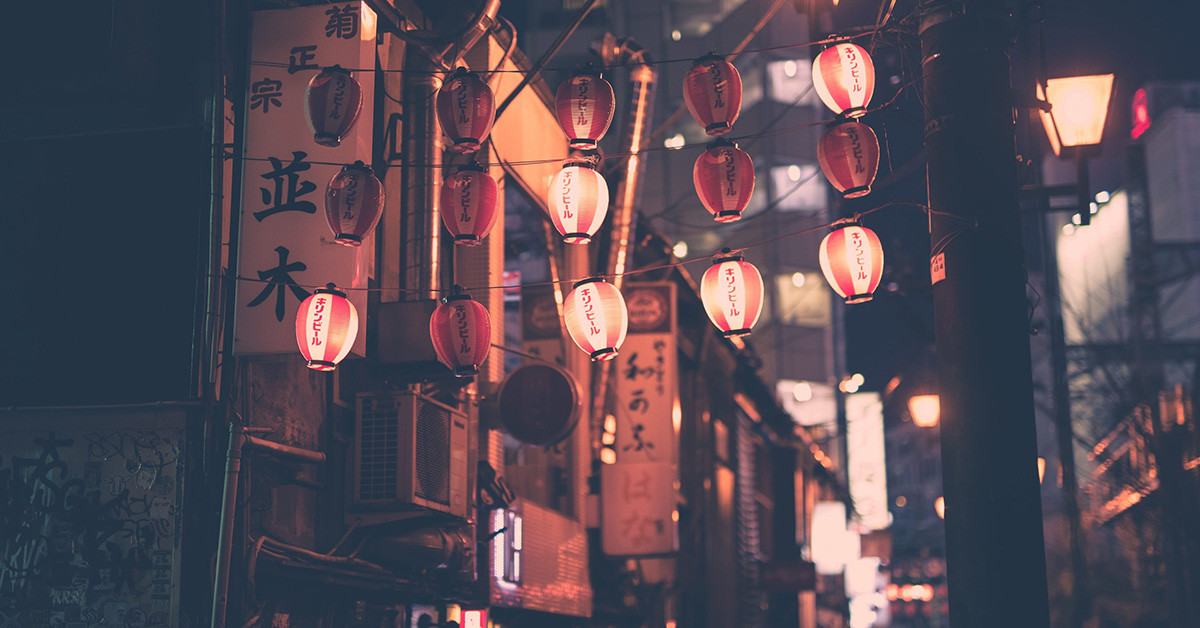 Dove bere ottima birra artigianale in Giappone tra Tokyo, Kyoto e Osaka