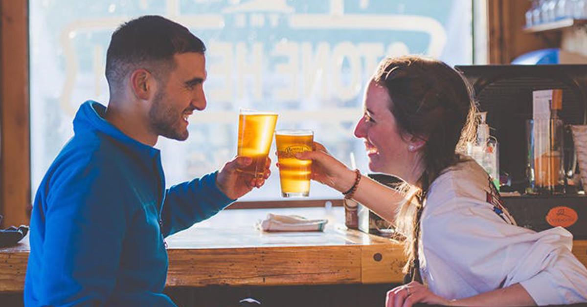 10 idee regalo per gli amanti della birra