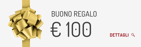 buono-regalo-da-100-euro