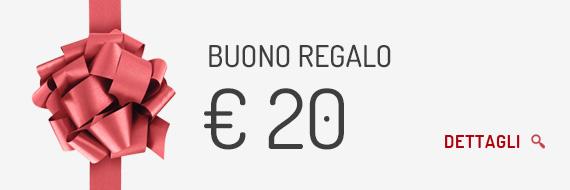 buono-regalo-da-20-euro