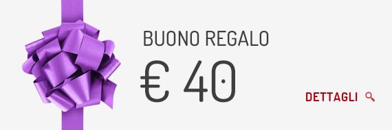 buono-regalo-da-40-euro