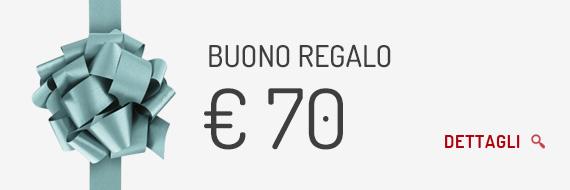 buono-regalo-da-70-euro