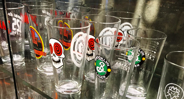 I nostri bicchieri