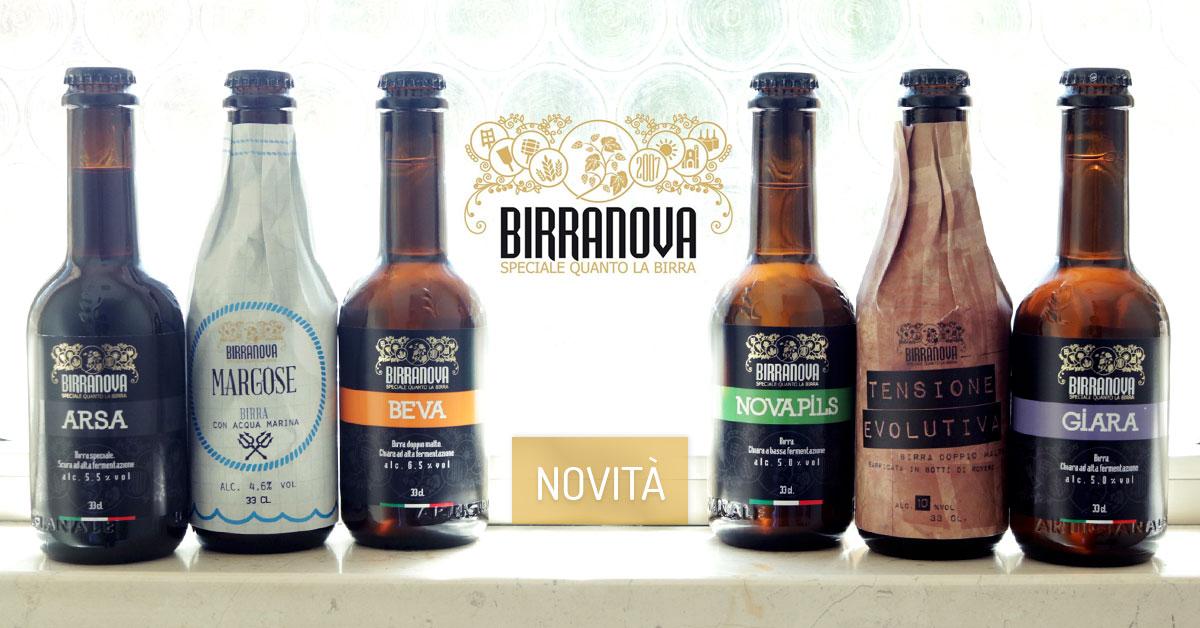 Birranova