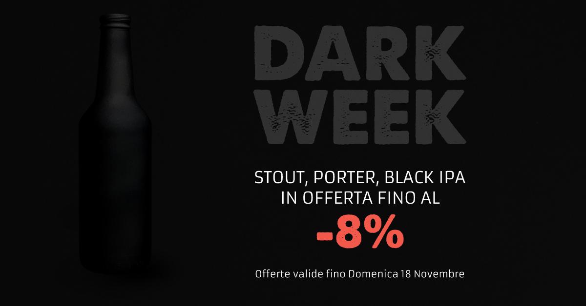 Dark Week