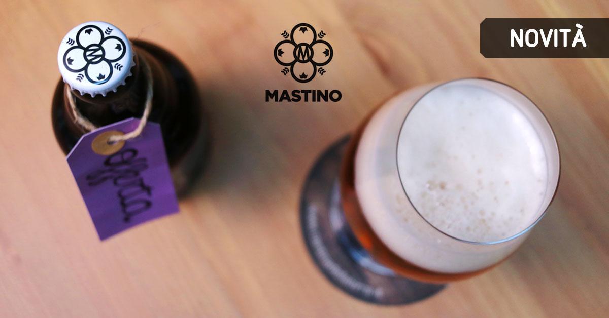 Birra Mastino