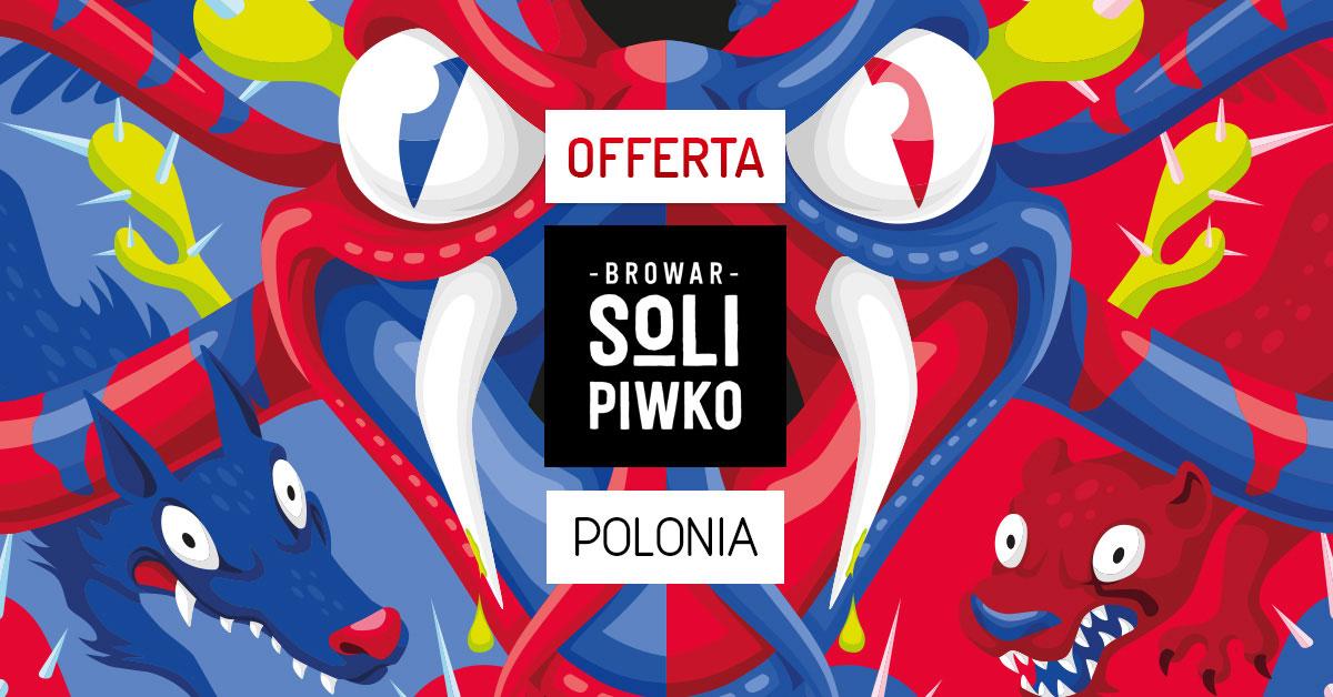 Offerta Solipiwko