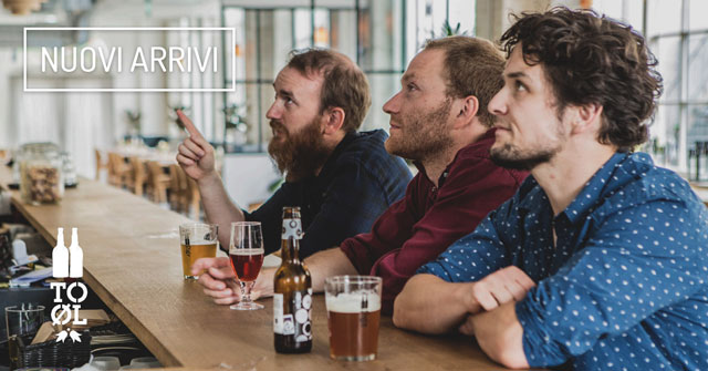 Vendita Birra Artigianale Online