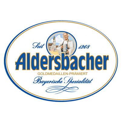 Aldersbacher