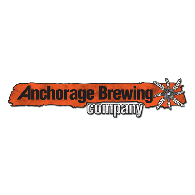Anchorage Brewing C.