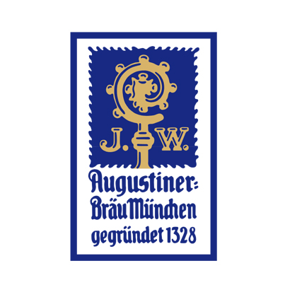 Augustiner-Bräu