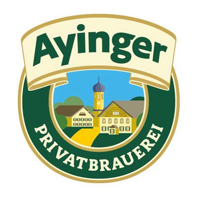 Aying Brauerei