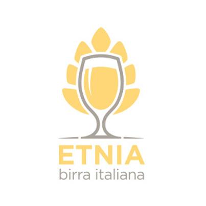 Birra Etnia