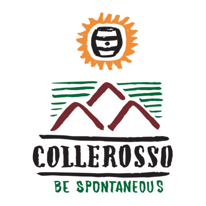 Collerosso