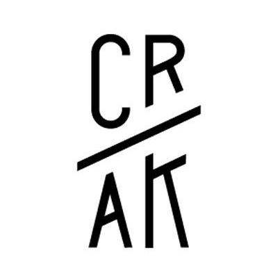 CR/AK Brewery