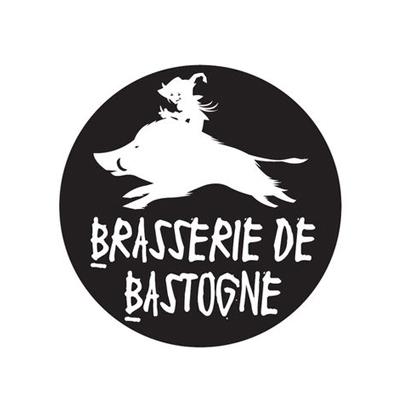 De Bastogne