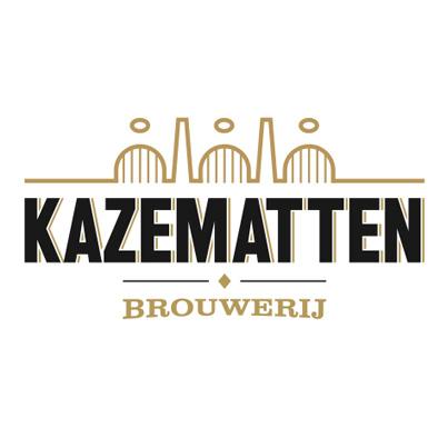 De Kazematten