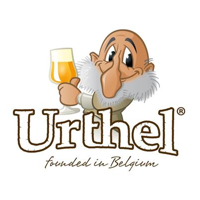 De Leyerth-Urthel