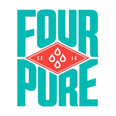 Fourpure Brewing