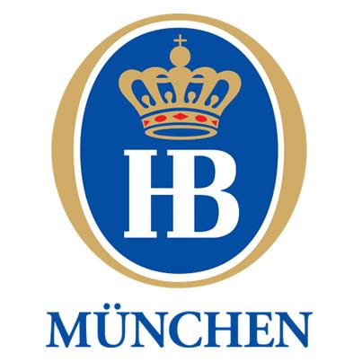 HB - Hofbräu München