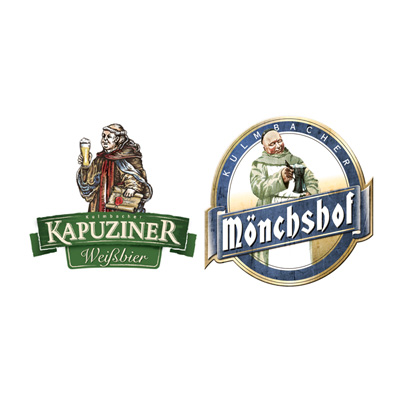 Kapuziner-Moenchshof
