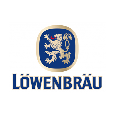 Lowenbrau Munich